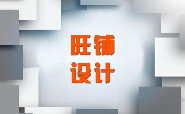 https://www.qytgroup.cn/media/news/2019/04/18/1555578136.jpg