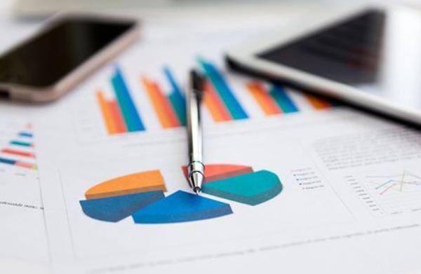 2020苏州公司注册最新申请流程